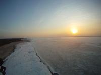 Фото с полетов 2012 Thumb_GOPR0922