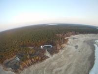 Фото с полетов 2012 Thumb_GOPR0968