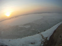 Фото с полетов 2012 Thumb_GOPR0985