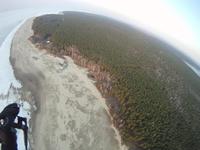 Фото с полетов 2012 Thumb_GOPR0988