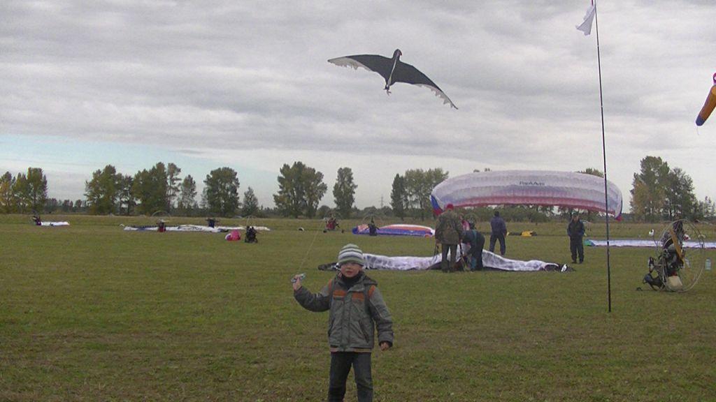 Алтай 13.09 Normal_PIC_0596