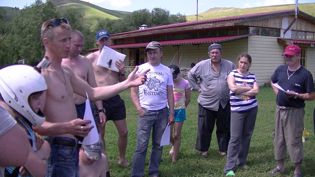 Об Открытом Чемпионате Алтайского края 2013 года Normal_PIC_0739