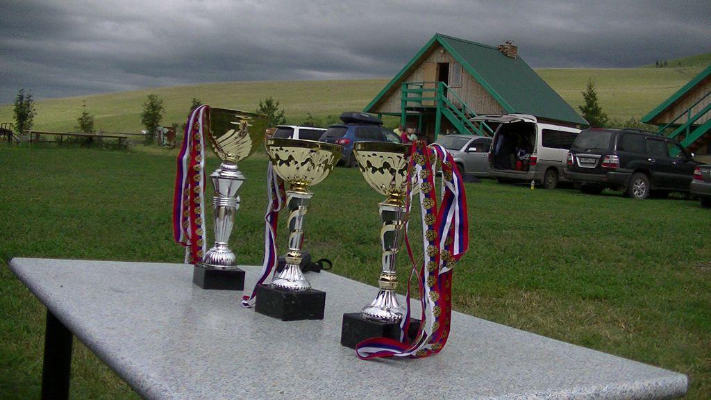 Об Открытом Чемпионате Алтайского края 2013 года Normal_PIC_0807