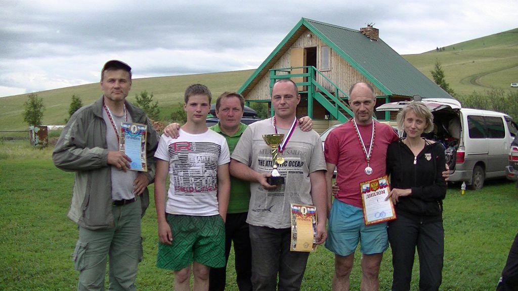 Об Открытом Чемпионате Алтайского края 2013 года Normal_PIC_0829