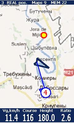 http://paraplan.ru/forum/files/2794/136737930.jpg