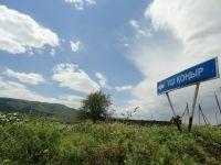 Весенняя Алмата май 2016. Учебно-тренировочные сборы. Thumb_A13rF164J484NVcnnjFHODk1B2oI8u